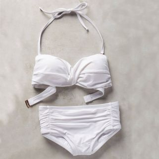 03-ruched-anthropologie-swimsuit-w724