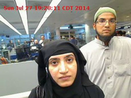 635947802129359739-AP-San-Bernardino-Attack