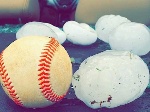 hailstones-1