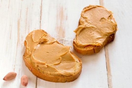 peanut-butter-toast2