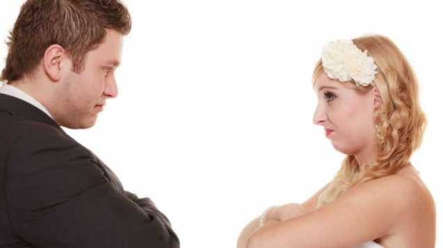 extra_large-1464369254-3438-wedding-bells-or-single-again-psychology-predicts-where-your-relationship-is-headed.jpg