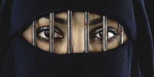 Islam-Shariah-TW