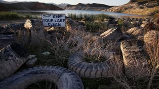 la-me-lake-mead-drought-pictures-002