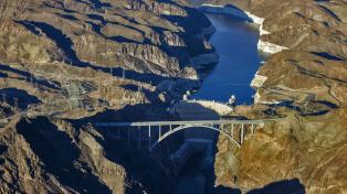 la-me-lake-mead-drought-pictures-005